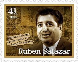 Ruben Salazar imagesCA7280A2